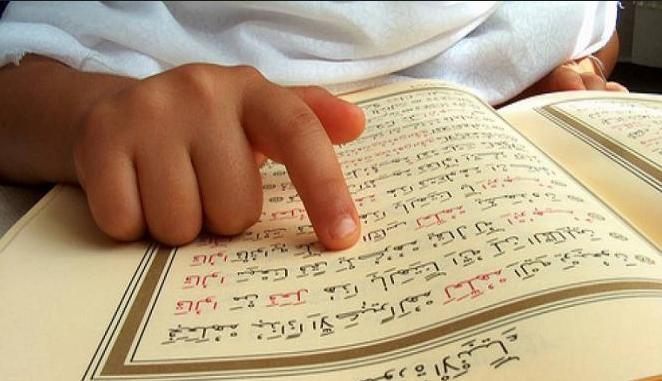 Ingin Menghafal Al Quran? Perhatian 3 Hal Berikut