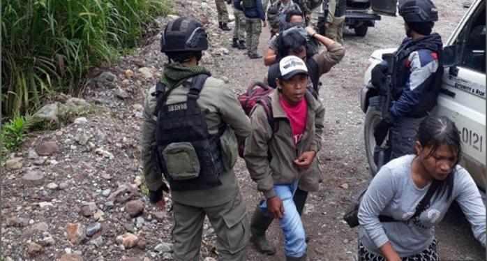 TNI-Polri Berhasil Lumpuhkan KKB Papua dan Bebaskan Sandera
