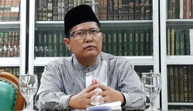 Ancaman Donald Trump Tak Ada Apa-apanya, MUI Minta Indonesia Tidak Perlu Takut