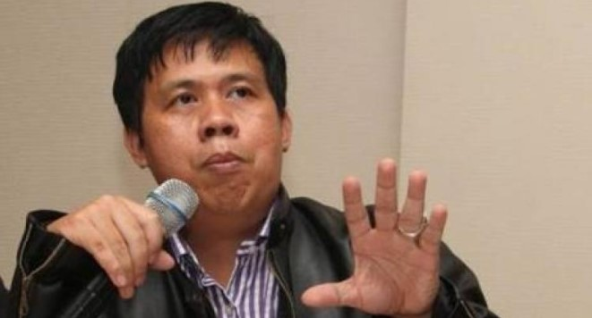 Uchok Palak Sama Menteri Dari Nasdem Ini Karena Suka Hambur-Hamburkan Anggaran Kementrian
