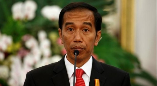 Kepala Daerah yang Ingin Jadi Capres Harus Izin ke Presiden