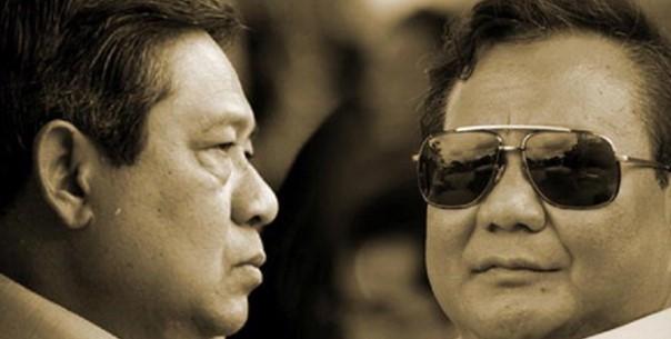Syarat Demokrat Dukung Prabowo Capres Harus Singkirkan PKS dan PAN