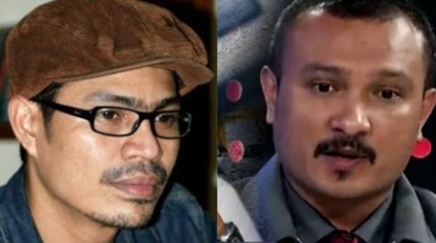 """Jawab Tudingan Faizal Assegaf yang Sebut Manuver TGB adalah Arahan SBY, Ferdinand: """"Hei Bocah…"""""""