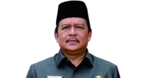 OTT di Soetta, Bupati Labuhanbatu Kader PDIP Langsung Digarap di KPK