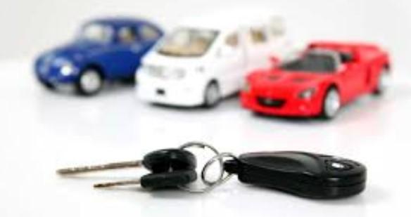 Tempat dan alamat rental mobil di Surabaya disertai nomor telepon