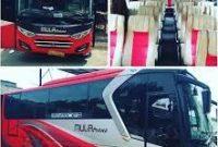Alamat tentang Rental Mobil Belitung Indah dan Nomor Kontaknya