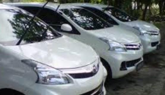 Alamat terkait Rental Sinar Rental Mobil Daerah Wonosobo dan No Kontaknya