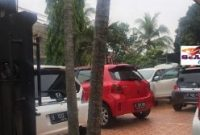 Daftar Alamat Rental Mobil NAP Rent Car Solutions dan no kontak