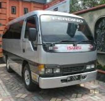 Daftar Alamat Rental Mobil Putra Wijaya Tour and Travel Wonosobo dan Alamatnya