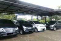 Daftar Sewa Mobil Mulya Muda Mandiri dan Paket Wisatanya