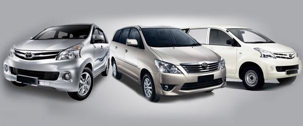 Daftar alamat Sewa Kavi Rental Mobil & Tour Wonosobo Pakai Supir 24 jam