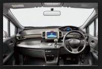 Info tentang An' Nur Rental Mobil daerah Bekasi dan alamatnya
