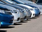 Info terkait dengan Rental Mobil di Waskom Rental Car Wonosobo