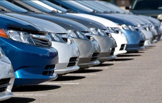 11 Rental Mobil Wonosobo Yang Murah dan Lepas Kunci Tanpa Supir