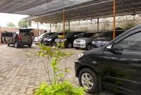Informasi mengenai Usaha Rental Mobil Bekasi Rent A Car Yang Banyak Dicari