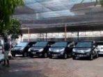 Review Perusahaan Rental Mobil Insani Rent Car Bekasi yang banyak dicari