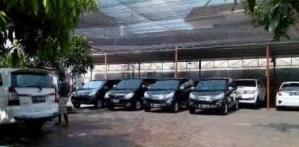 7 Rental Mobil Bekasi Lepas Kunci Tanpa Supir Harga Termurah