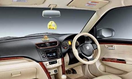 Info daftar alamat rental Mobil Ralvin Rent dan harganya