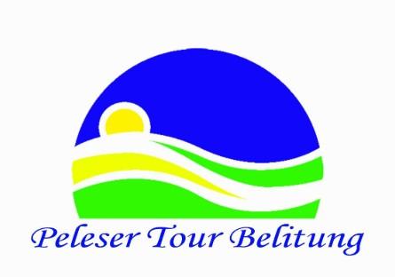 Review Perusahaan Rental Mobil Peleser Tour Belitung dan Promonya