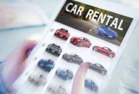 Info terkait dengan rental mobil di Bali yang terlengkap dan termurah serta lengkap