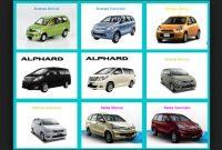 Info terkait dengan rental mobil di Lombok yang murah
