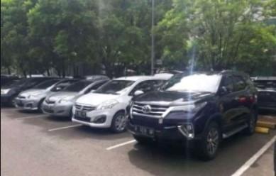 6 Sewa Rental Mobil Bekasi 24 Jam, Lepas Kunci & Tanpa Supir