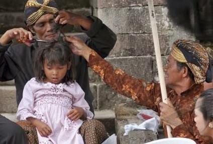 Tradisi-Ruwatan