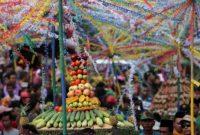 Tradisi-Syawalan