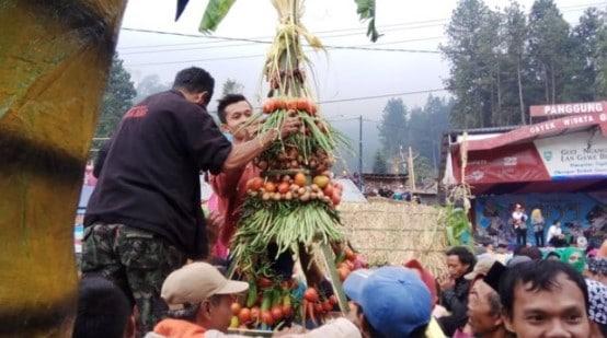 Tradisi-Ruwatan-Bumi