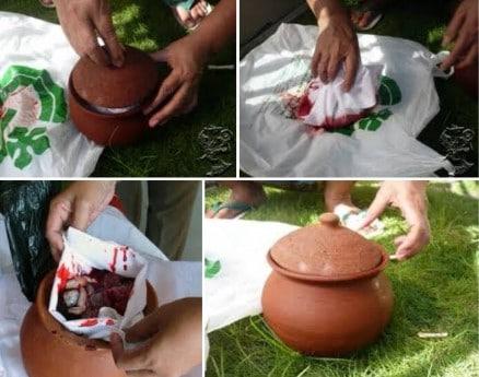 Tradisi-Tembuni